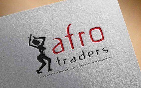 afro_traders_hong_kong_logo