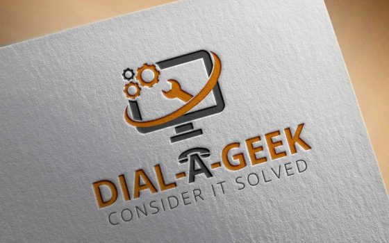 dial_a_geek_kenya_logo