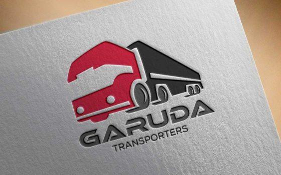 garuda_transporters_kenya_logo