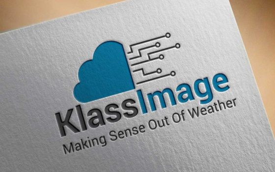 klass_image_kenya_logo